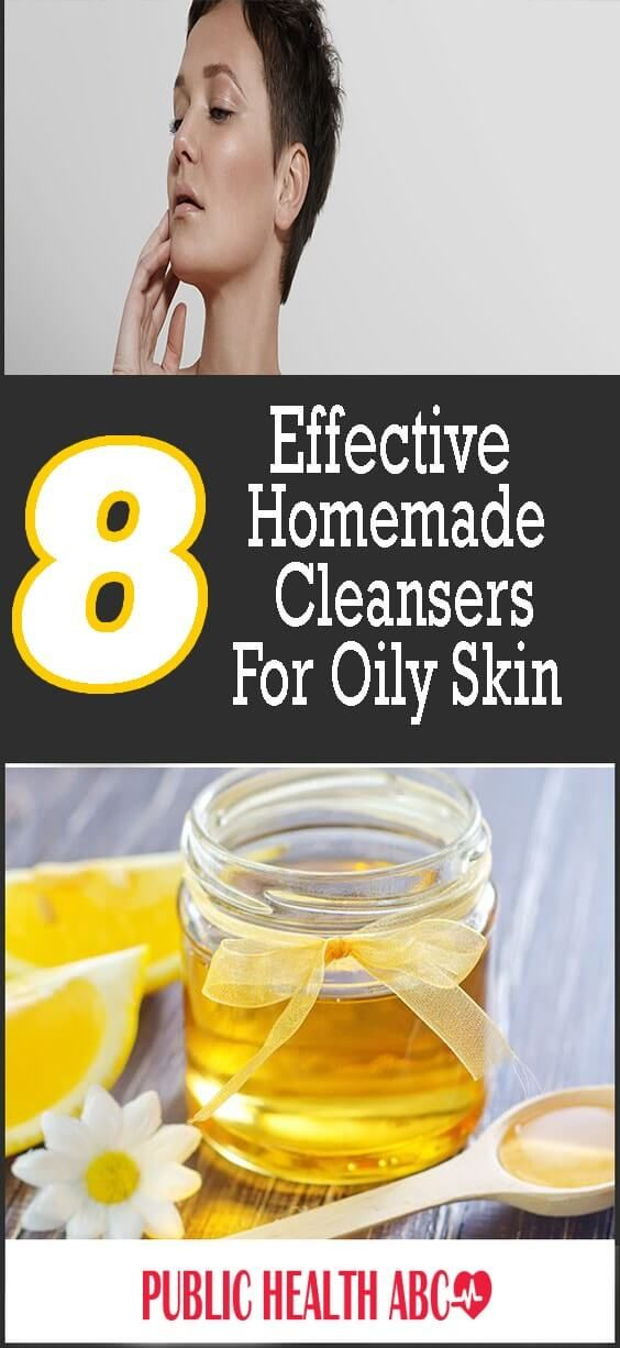 Oily skin problems are just never ending! But, the right skin care regimen, which includes a suitable cleanser, can help you to manage your oily skin issues with ease. This article lists different ingredients available at home that you can use to make your own cleanser. Keep reading to know more. We expose our skin …