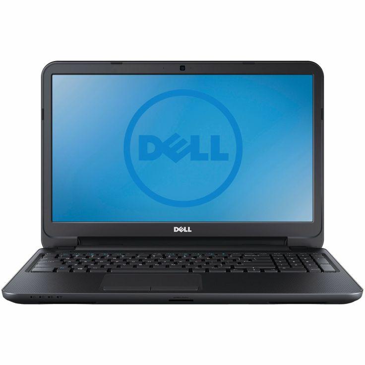 SUPER OFERTE: Laptop Dell Inspiron 3537 cu procesor Intel® CoreT...