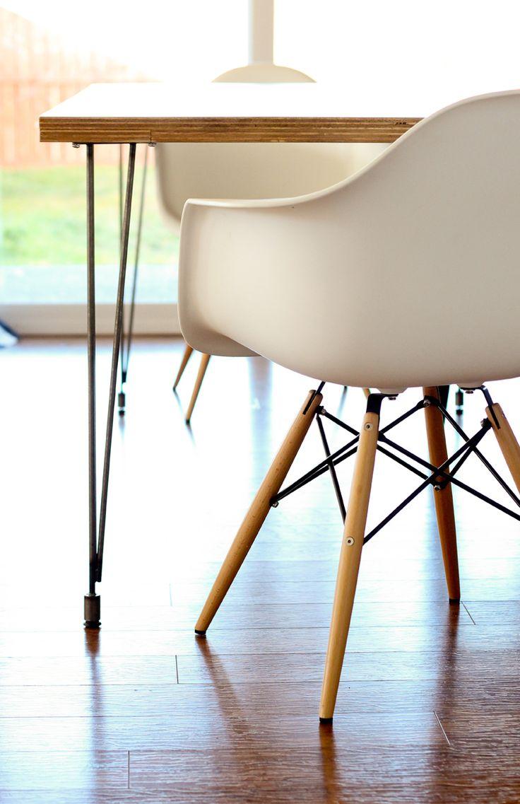 100 besten deko bilder auf pinterest zimmerpflanzen pflanzent pfe und avocado pflanze. Black Bedroom Furniture Sets. Home Design Ideas