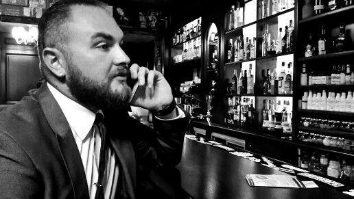 #beard #style #men #ootdmen #gentleman