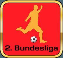 Zebras mit Fehlstart - 2. Bundesliga, Saison 2015/16, 2. Spieltag, Spielbericht, VfL Bochum 1848 - MSV Duisburg