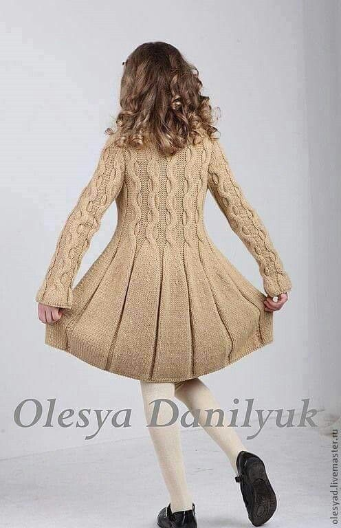 "Vestido [   ""For teens, handm 