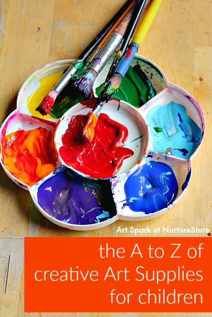 1932 best kids art images on pinterest crafts toddlers for Art from waste for kids
