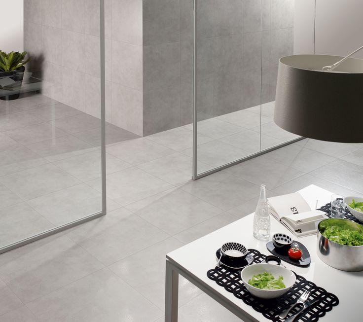 Les 47 meilleures images du tableau le carrelage pour vos for Carrelage sanitaire