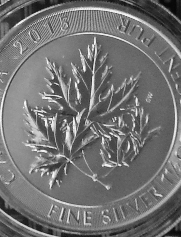 Multi Maple Leaf 1,5 Unze Silber Silbermünze 2016 Münze 1,5 oz Superleafsparen25.com , sparen25.de , sparen25.info