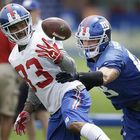 NFL preseason starts Sunday night with extra-point experiment