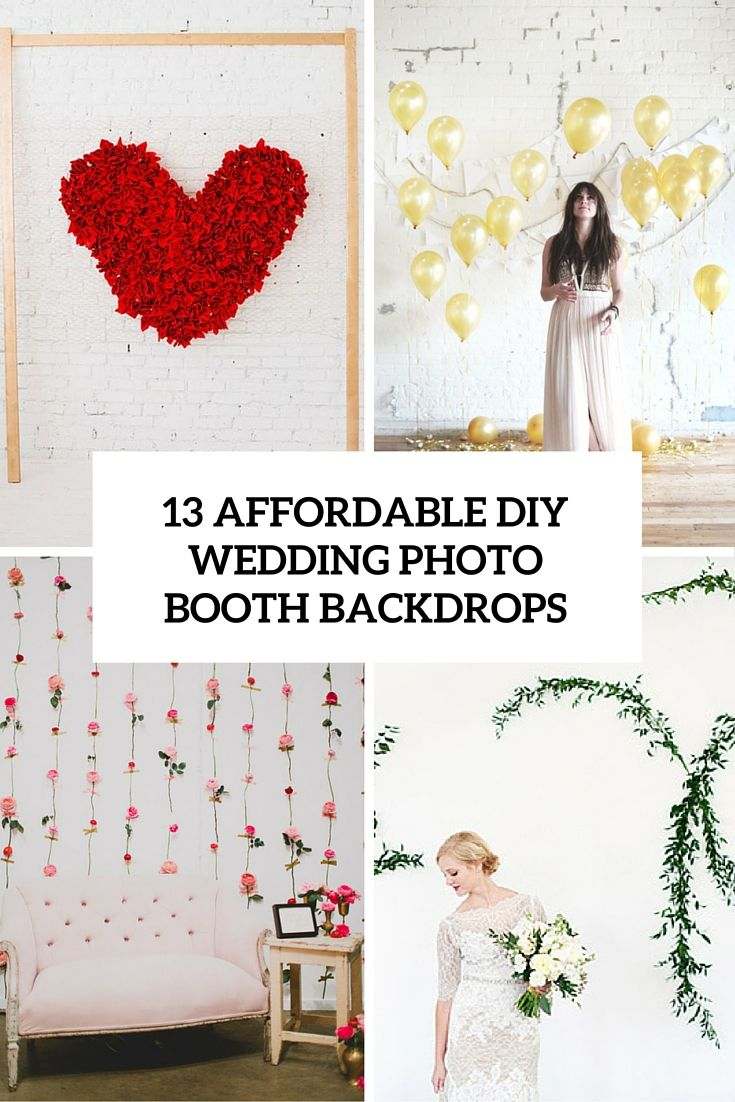how to buy a photo booth