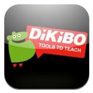 De DiKiBO-App bestaat uit 4 levels en ieder level heeft 24 somtypen die afgerond dienen te worden alvorens te kunnen starten met het volgende level. De somtypen bestaan uit optellen, aftrekken, vermenigvuldigen, delen, breuken, procenten, verhoudingen, kommagetallen, meten. Iedere keer wordt een andere somtype gemaakt dus je hebt wel duizenden combinatie mogelijkheden om te oefenen.