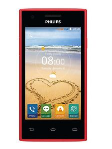 Philips Xenium S309 - Get details of Philips Xenium S309 including features, specifications, reviews & comparisons. Get information on Xenium S309 accessories, camera & headphones. Also read latest gadgets news & buying guide at BGR India