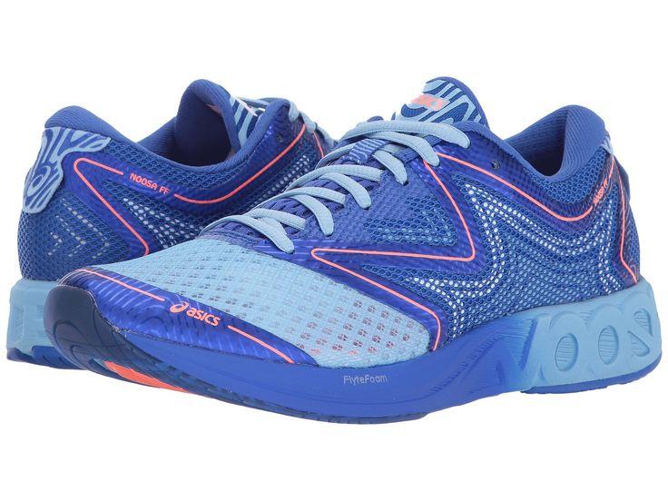 ASICS Noosa FF. #asics #shoes #