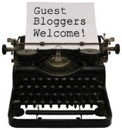 Guest Bloggers Welcome.  Looking for guest bloggers for DIY articles, creative business tips and more. http://www.madebyhandshow.ca/submit-an-article/