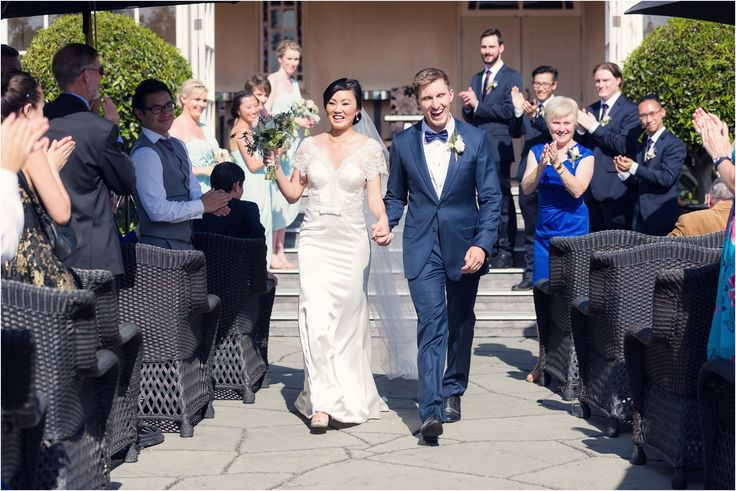 Wedding-at-The-Old-Church-Linda-Baylis-Photography_0040