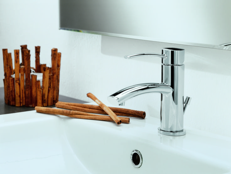 34 Best Cool Bathroom Faucets Images On Pinterest