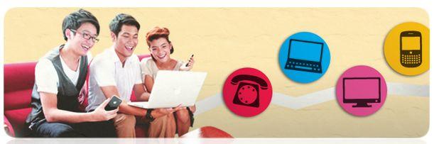 แนะนำสิทธิพิเศษลูกค้า truemove-h โทร sms internet ทรูวิชั่นส์ ฟรี ทุกเดือนสูงสุด 10 สิทธิ์ต่อเดือน