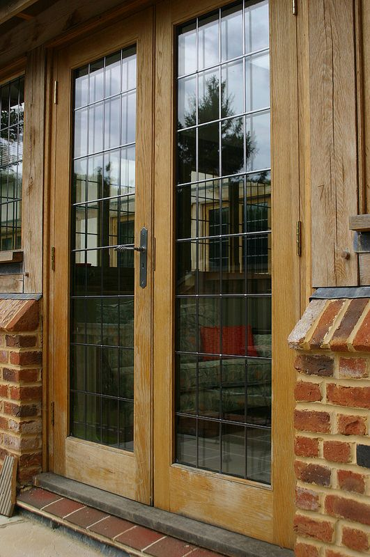 #barn #barnconversion #window #timber #aluminium #windowdesign #landscape #newhome #newbuild #gardendesign #timberwindows #timberdoors