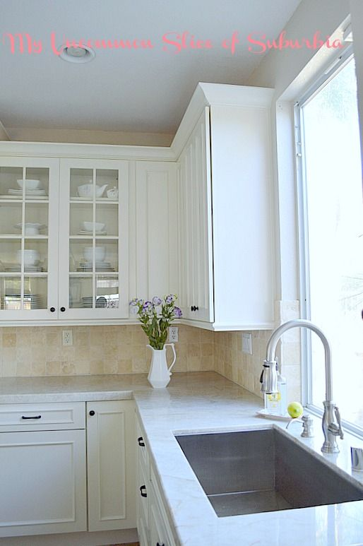 best 25+ kitchen sinks ideas on pinterest