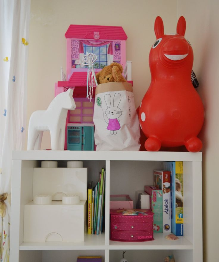 1000 Images About Ikea Kallax Ikea Expedit: 228 Best Images About Ikea Expedit & Kallax Hacks On Pinterest