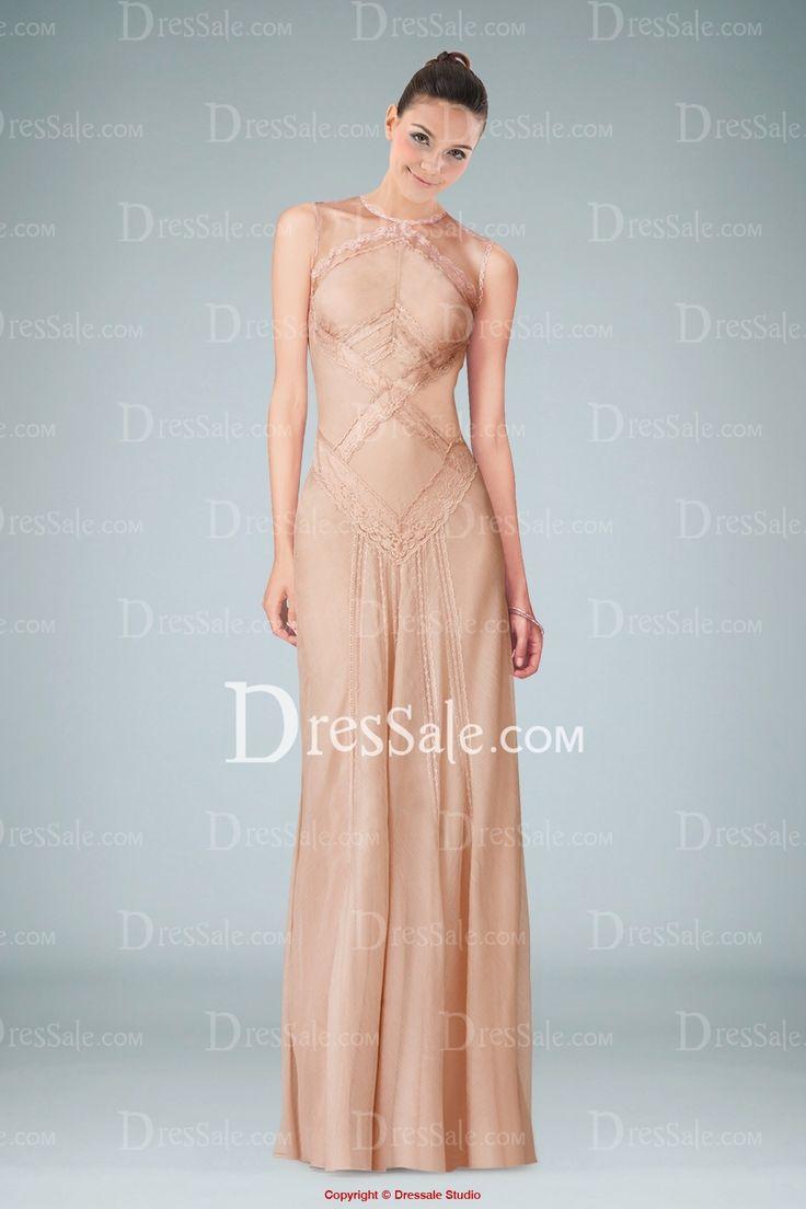 9 best Dresses images on Pinterest | Formal evening dresses, Formal ...