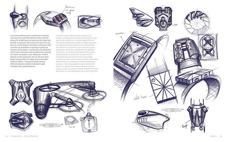 https://designstudiopress.com/product/soon-timepiece-phenomena/