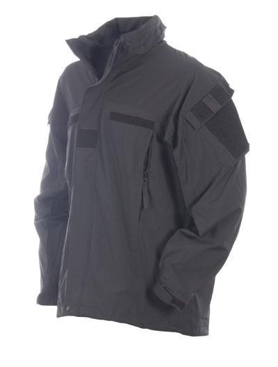 US Soft Shell Jacke PCU Level 5