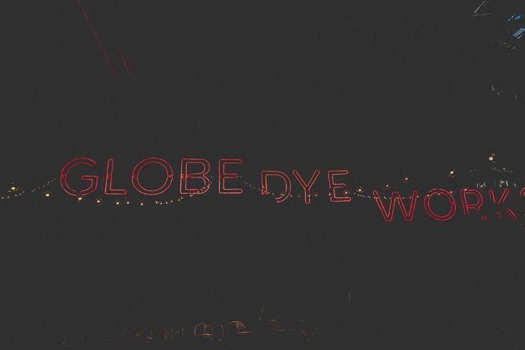 19 best globe dye works images on pinterest philadelphia