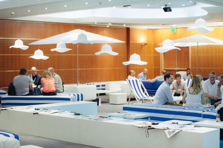 Salon International de la Lingerie et du swimwear Mode City © Angelssea Studio - De Groot - Le Fur - Rustue