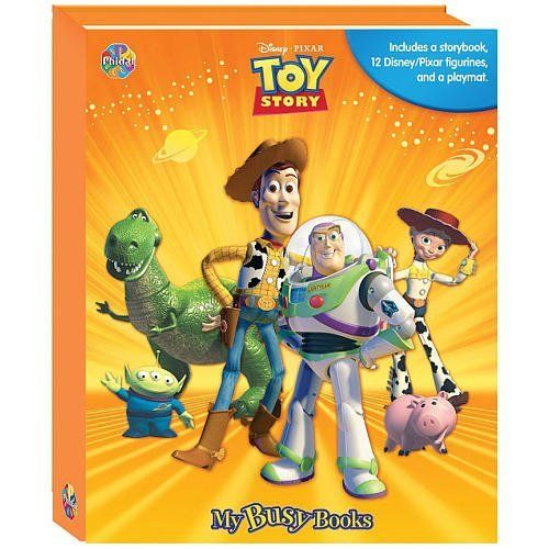 Best Disney Toys And Games For Kids : Best kids toy story birthday party images on pinterest