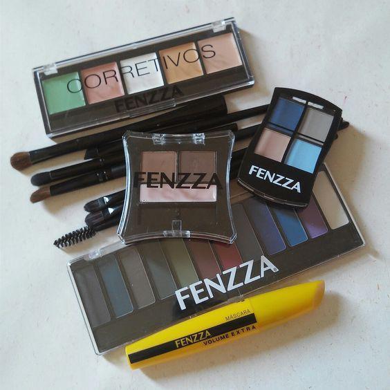 Confira como fazer uma maquiagem colorida para o dia a dia!