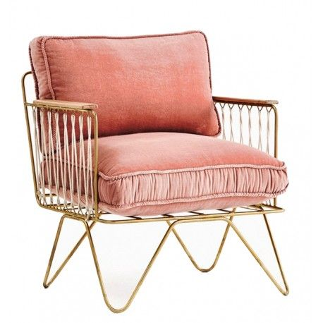 375 best modulable chair sofa & bed images on Pinterest