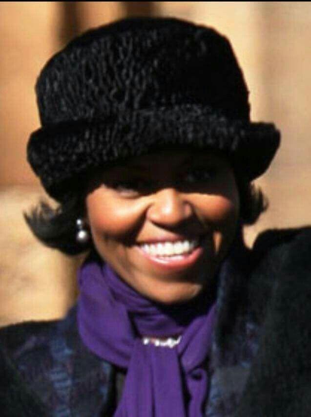 681 best Michelleu0027s Fashions images on Pinterest Michelle obama - michelle obama resume