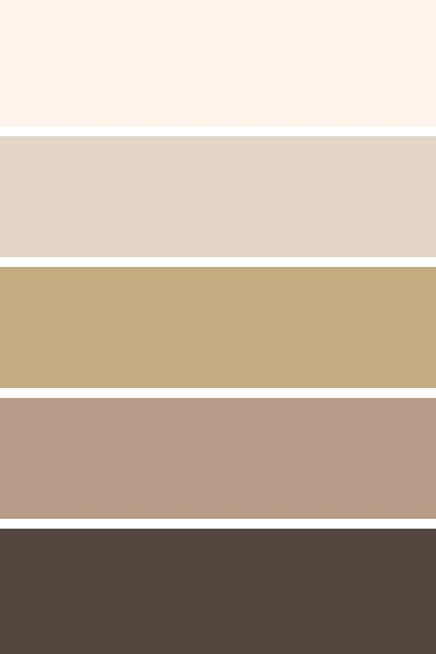 25 best mineral color mood images on pinterest natural color.
