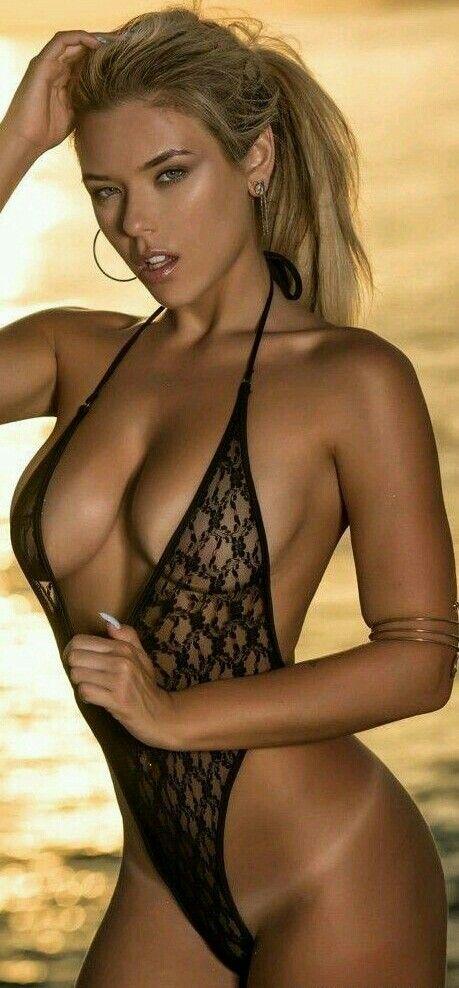 658 Best Ufff Images On Pinterest  Beauty Photos, Bikini -2038