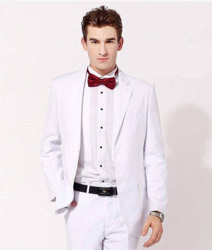 Vivo Bridal - Groom Dress-0001