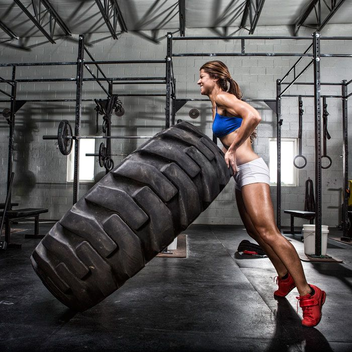 No matter how much of a gym rat you are, there are a few moves you just hate doing. Think: squat variations that burn more than you ever thought possible, tricep moves that make your arms feel like
