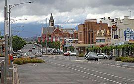 Ararat, Victoria