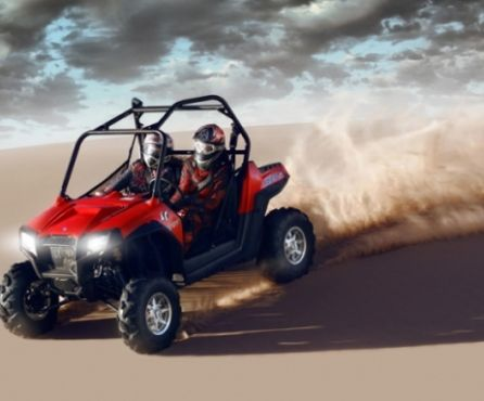 Arizona motor sports, sand dune activities and other related injury accidents from recreational vehicles happen all the time. We have the experience to help you at The Law Offices of Samuel P. Moeller in Phoenix.