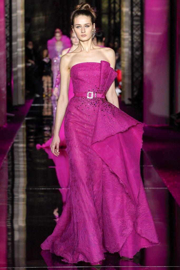 87 best Alta Costura / Haute Couture images on Pinterest