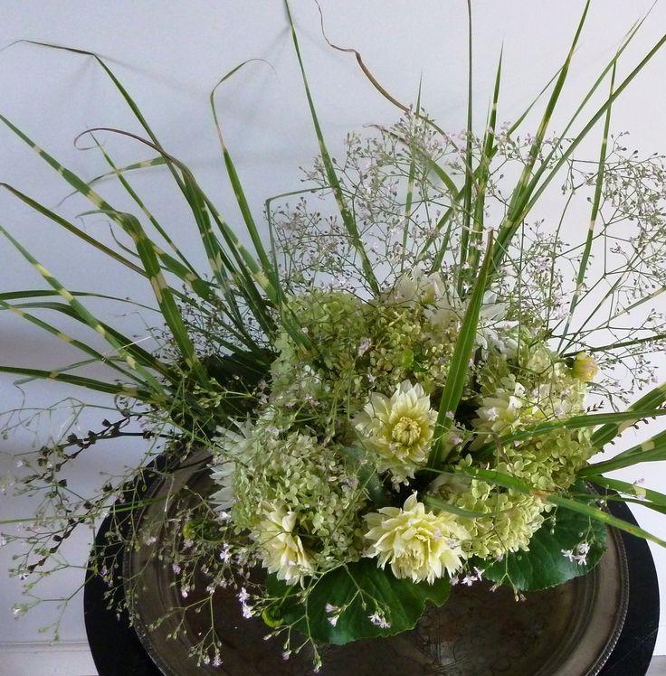 www.cniemann.dk blomsterkunst!