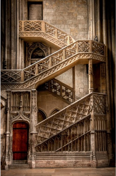 78 best images about architecture on pinterest modern for Hotel design rouen