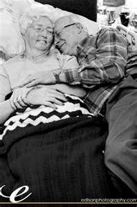 SweetSilent Fighter, Senior Partner, Friends Forever, Love Conquers All, Real True, Older Wiser