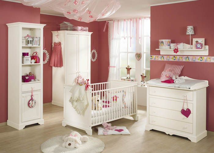 baby room lovely red baby room painting mixed with white wooden interiors on laminate floor design with baby room decorating ideas smart baby room