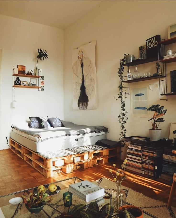 [New] The 10 Best Bedrooms (in the World) | Bedroo…