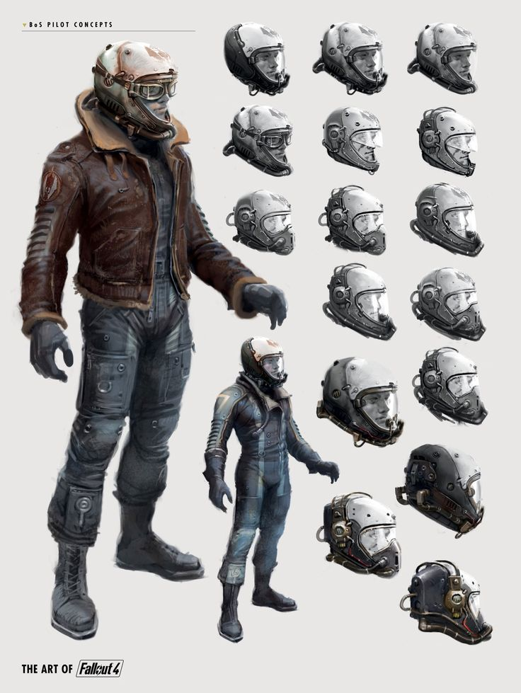 Fallout 4 Character Design Tips : Best ideas about conceptual designs on pinterest