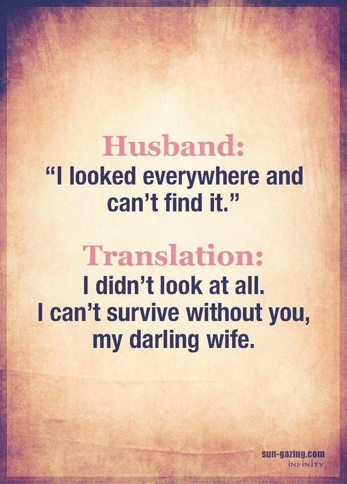 Pin By Holly S Home On Now That S Funny Funny Quotes Husband Humor Funny Love