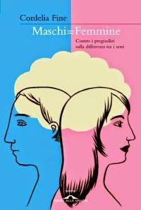 I pregiudizi di genere non se ne sono mai andati, e lottano contro di noi.