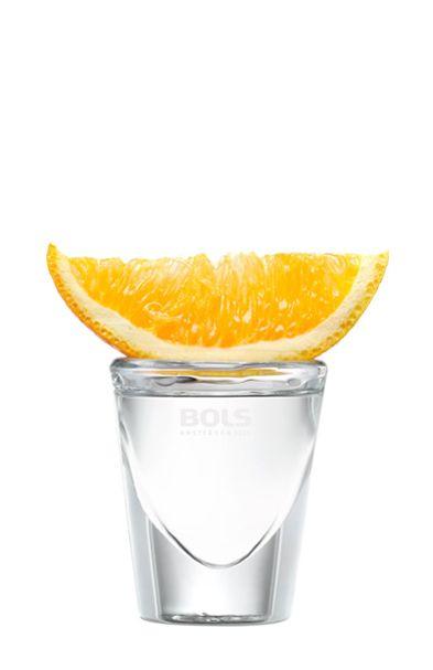 Bittee lemon flirt 0 33 [PUNIQRANDLINE-(au-dating-names.txt) 46
