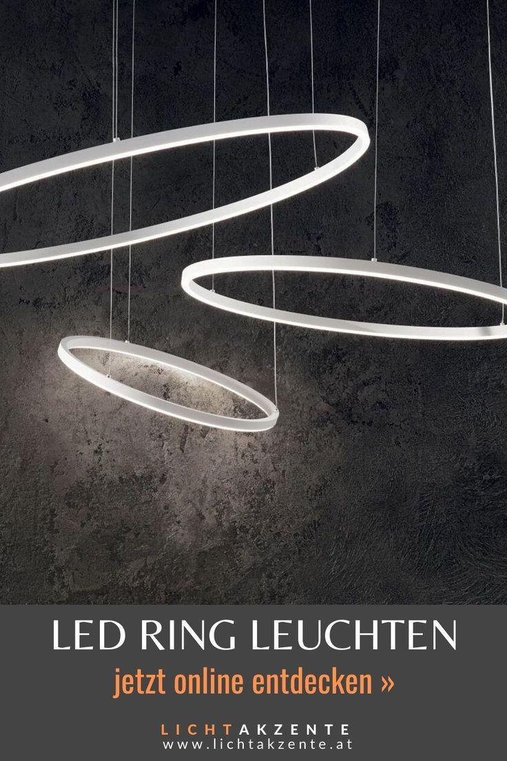 Kaufe Leuchten & Beleuchtung oder entwirf Deine eigenen