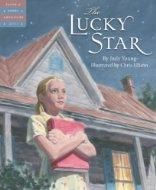 Cover of: The lucky star by Judy Young