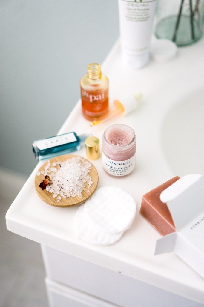 The Organic Skin Care Companies That Actually Work -Organic Skin Care Company