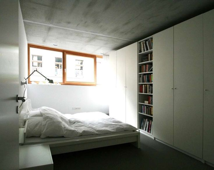 Schlafzimmer Ideen 15 Qm Images in 2020 | Home, Home decor ...